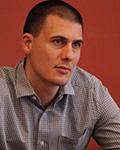 Dr. Fejes József Balázs