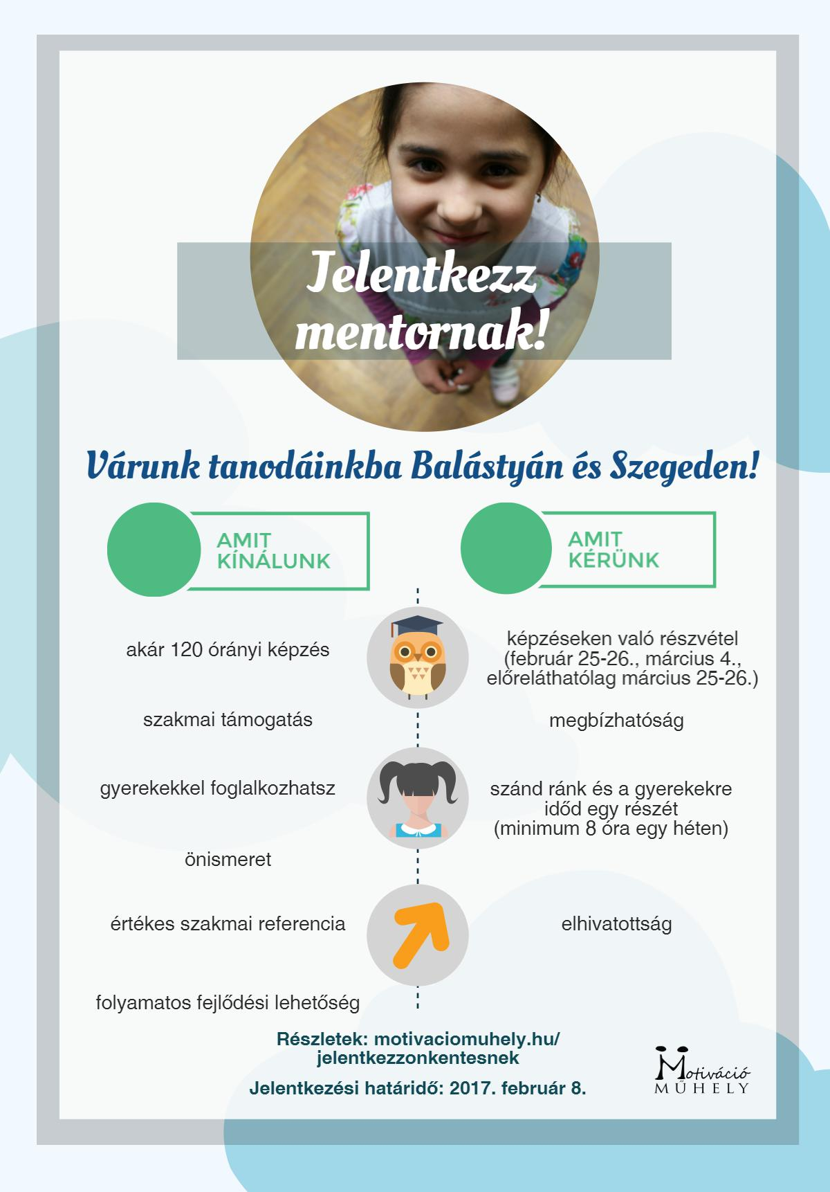jelentkezz_infografika2017
